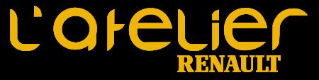 L' Atelier Renault