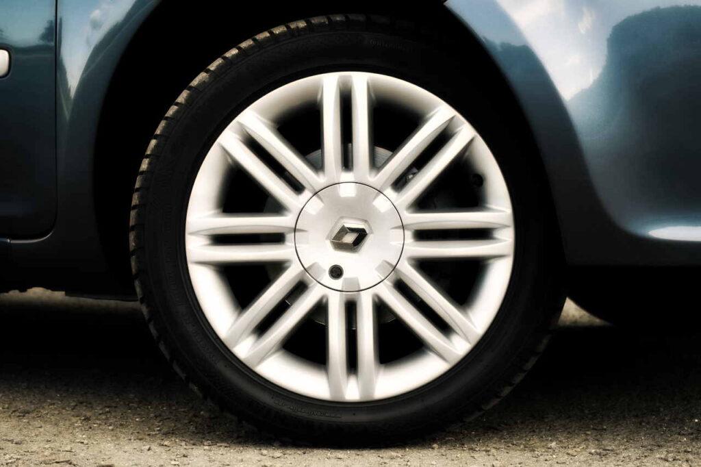 Renault Service Marantidis Remis - Έχουμε προτάσεις εναλλακτικής επισκευής, προσαρμοσμένες στις ανάγκες σας